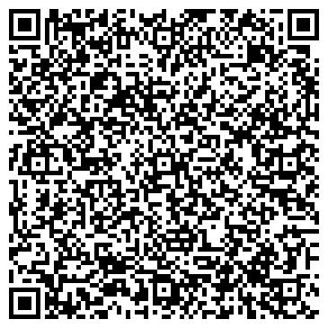 QR-код с контактной информацией организации Астрон-Автогаз, Компания