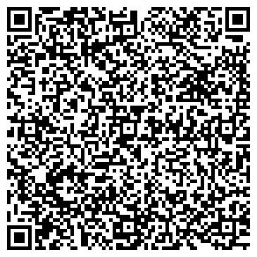 QR-код с контактной информацией организации Автосалон Столица Авто, ООО