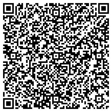 QR-код с контактной информацией организации Н Моторс Восток, ООО