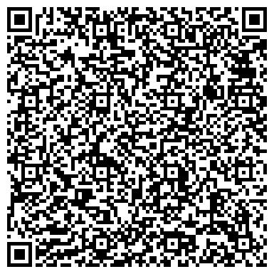 QR-код с контактной информацией организации КременчугАвтоСервис, корпорация УкрАвто, ООО