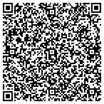 QR-код с контактной информацией организации Укравтоснаб, ЧП