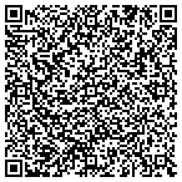 QR-код с контактной информацией организации Полтава-Авто, ПАО