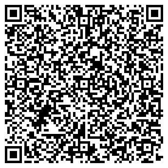 QR-код с контактной информацией организации Аис-Луцк, ЧП