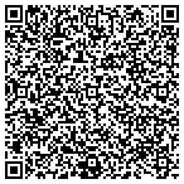 QR-код с контактной информацией организации ДИАС Украина Автосалон, ООО