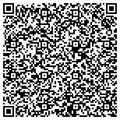 QR-код с контактной информацией организации JR BIS Ukraine JV Ltd, ООО