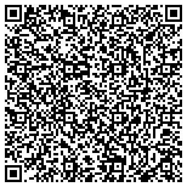 QR-код с контактной информацией организации Национальная Автомобильная Компания, ООО