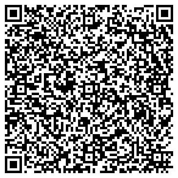 QR-код с контактной информацией организации Автолоск, Кампания
