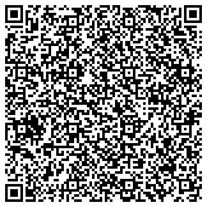QR-код с контактной информацией организации Винниччина-Авто, ПАО (Вінничина-Авто, ПАТ)