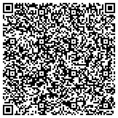 QR-код с контактной информацией организации Автоинвестстрой-Хмельницкий, ДППИ