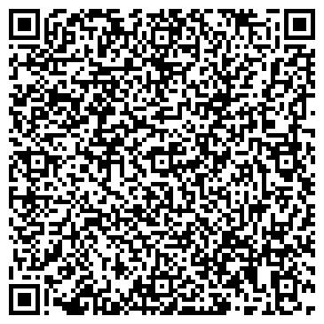QR-код с контактной информацией организации БОГДАН-АВТО РОВНО, ООО