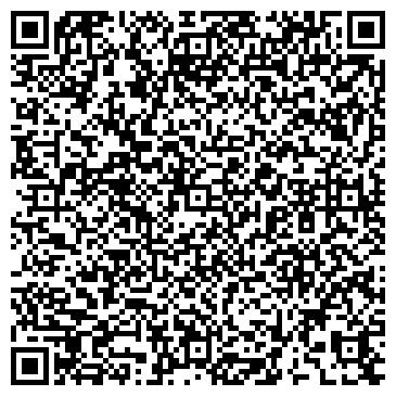 QR-код с контактной информацией организации Союз Автомотыв, ООО