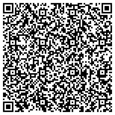 QR-код с контактной информацией организации Локон, Автосалон