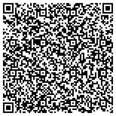 QR-код с контактной информацией организации Ренаулт АИС Автокрай, ООО(Renault АИС Автокрай)