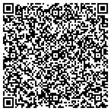 QR-код с контактной информацией организации Автоинвестстрой-Рено, ООО