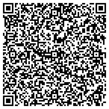 QR-код с контактной информацией организации ПЕТРОПАВЛОВСК, ИЙ АВТОУЧКОМБИНАТ ТОО