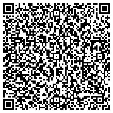QR-код с контактной информацией организации Полтава Моторс, ООО