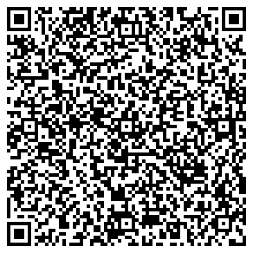 QR-код с контактной информацией организации Магр Авто, ЧП (Magr Avto )