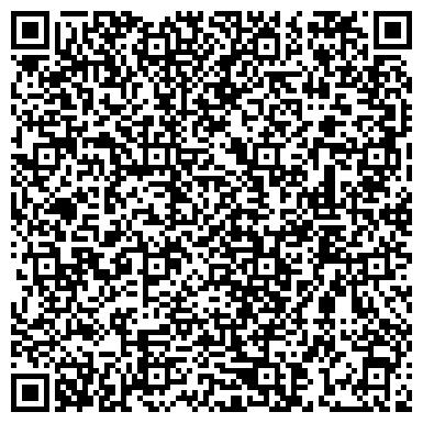 QR-код с контактной информацией организации Мотор-Центр Галичина, ООО