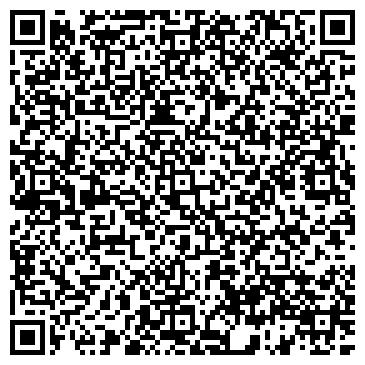 QR-код с контактной информацией организации Премиум Авто Групп, ООО