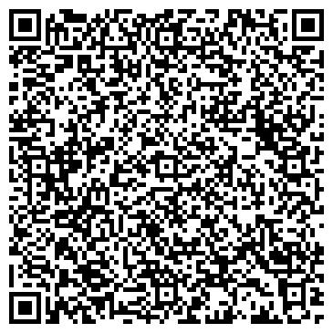 QR-код с контактной информацией организации Автоцентр Формула, ООО