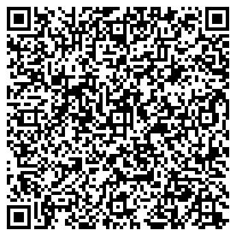 QR-код с контактной информацией организации Срочный Автовыкуп, СПД
