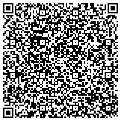 QR-код с контактной информацией организации Автосалон Николь-Моторс, ООО (Дилерский автомобильный центр)