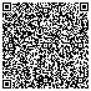QR-код с контактной информацией организации Славекс-авто, ООО (Автоцентр)
