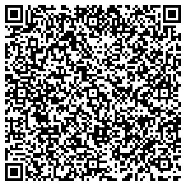QR-код с контактной информацией организации Нико ТД, ООО