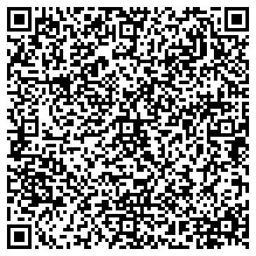 QR-код с контактной информацией организации Лыбидь-Авто( Автосалон), ЧП