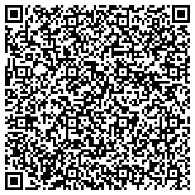 QR-код с контактной информацией организации Автоком Группа компаний, ООО