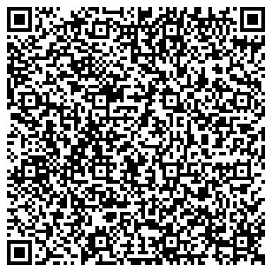 QR-код с контактной информацией организации Днепрросинвест, ООО