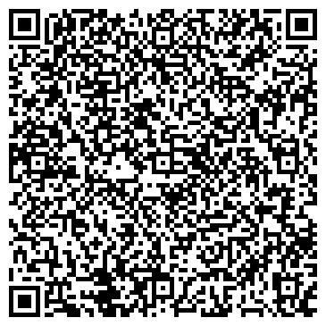 QR-код с контактной информацией организации Риво-Моторс СП, ООО