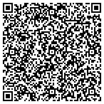 QR-код с контактной информацией организации Акко-Инвест (Автосалон), ЧП