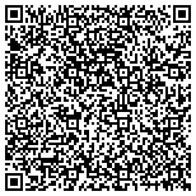 QR-код с контактной информацией организации Арт-Моторс, ООО