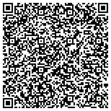 QR-код с контактной информацией организации Автомар Трейд(Автосалон), ЧП