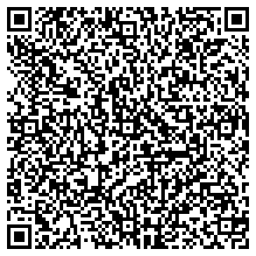 QR-код с контактной информацией организации Мир-Авто ЕСС, ООО