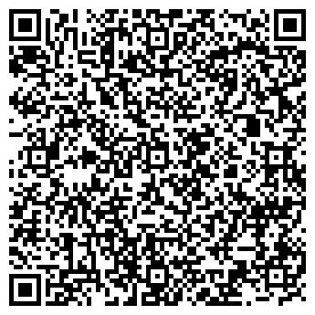 QR-код с контактной информацией организации Автотвикс Киев, ООО