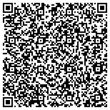 QR-код с контактной информацией организации Волыньавтомотосервис, Предприятие