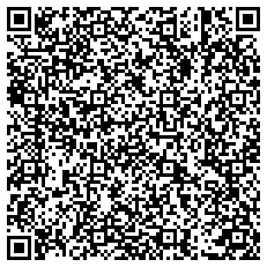 QR-код с контактной информацией организации Петрокоммерц Казахстан, АО