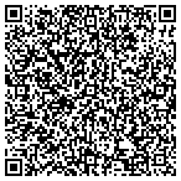 QR-код с контактной информацией организации ГОРОДСКАЯ БИБЛИОТЕКА № 2