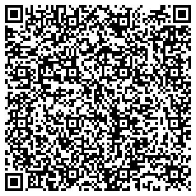 QR-код с контактной информацией организации Auto-kz (Авто-кз), ТОО