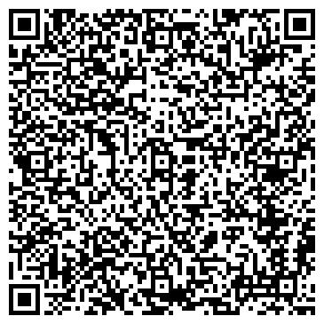 QR-код с контактной информацией организации Торговый Дом Автоцентр-Бавария, ТОО