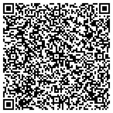 QR-код с контактной информацией организации All Right Motors (Ол райд моторс), ТОО