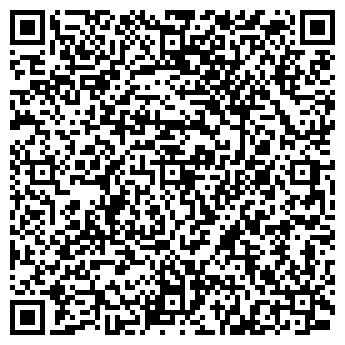 QR-код с контактной информацией организации Neocar (Неокар), ТОО