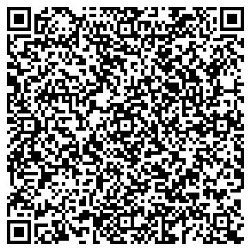QR-код с контактной информацией организации Mvm-car, Компания