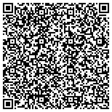 QR-код с контактной информацией организации AlsheihMotors(Аль-Шейх Моторс), СП