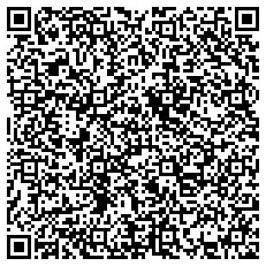 QR-код с контактной информацией организации Auto Alliance (Авто Альянс), ИП