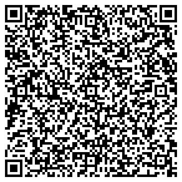 QR-код с контактной информацией организации Автотаун (Autotown), ТОО