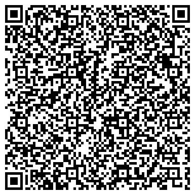 QR-код с контактной информацией организации Global Auto USA (Автомобили из США), ТОО