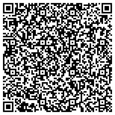 QR-код с контактной информацией организации Тулпар авторынок, ТОО